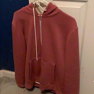 Forever 21 jacket ❗️